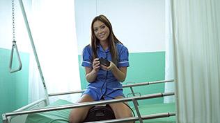 Natalia Forrest - Sybian1.com