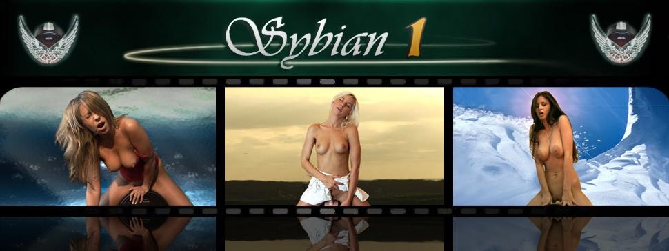 Sybian1.com